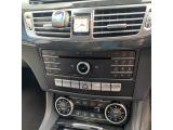 CLSクラス CLS220d AMG ライン ディーゼル AMGパッケージ