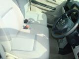 パッソ 1.0 X Lパッケージ S 車検取り立て! 新車の香り  室内美車