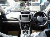 XV 2.0e-L アイサイト スマートエディション 4WD 68C/ルーフレール