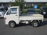 関東・関西方面より直入庫多数!北陸地方にて使用している車両に比べ、「下回りの錆」「走行距離」は段違い!高品質に自信あり♪