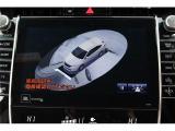ハリアー 2.5 ハイブリッド E-Four プログレス メタル アンド レザーパッケージ 4WD ...
