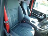 Gクラス G350d  フルラッピング ボンネットカーボン調