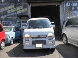 エブリイワゴン ジョイポップターボ 4WD ターボエンジンOH済ターボチャージャー新品
