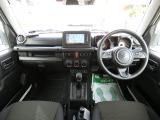 フル装備!LED&フォグ・ABS・CD・DVD再生・メモリーナビフルセグTV・スマートキー・ETC・シートヒーター・オートエアコン・など嬉しい装備です(新車のカタログを参考にして下さい)