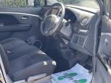 ワゴンR リミテッドII 特別仕様車 11000キロ ワンオーナ