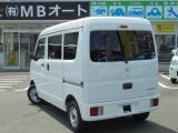 エブリイ PC ハイルーフ キーレス・5AGS車・ETC付