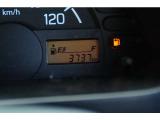キャリイ KC エアコン パワステ Wエアバッグ・ABS・走行0.4万km