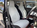 アルト S レーダーブレーキサポート 車検R4年6月 RBS キーレス
