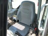 ヤンマー 油圧ショベル B6-6A マルチレバー クレーンモード