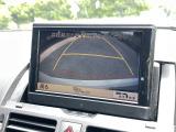 Cクラスワゴン C200ワゴン CGI ブルーエフィシェンシー アバンギャルド 125!エディ...