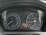 3シリーズツーリング 320iツーリング  19インチBBSアルミ KW車高調