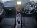 アルテッツァ 2.0 RS200 Zエディション
