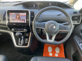 セレナ 2.0 ハイウェイスター VセレクションII 4WDプロパイロット アラウンドビューモ