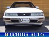 ソアラ 2.0 GT ツインターボ ツインターボ・15インチアルミ