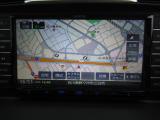 アテンザ 2.0 20S 1オーナー 夏&冬タイヤセット SDナビ