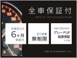デイズ J 車検R5年8月 ETC キーレス 社外SDナビ 電格