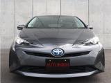 プリウス 1.8 S セーフティ プラス 車検2年付 評価点4.5ワンオーナー美車