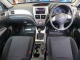 インプレッサハッチバック 1.5 i-L コンフォートセレクション II 4WD ワンオーナー4W...