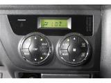 ハイエース 2.7 GL ロング ミドルルーフ 4WD バックカメラ リアヒーター AC100V