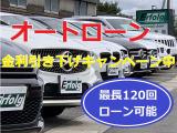 V60  T4 Rデザイン セーフティパッケージ ナビ TV