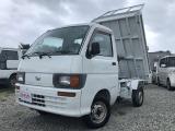 ハイゼットトラック 多目的ダンプ 5MT 新品シートカバー