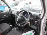 バモス L スタイリッシュパッケージ 4WD 車検令和4年10月 支払総額46万円