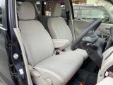 デイズ X Vセレクション+SafetyII 車検R4年3月 スマートキー ETC