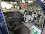 ジムニー ワイルドウインド 4WD 80周年記念車