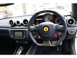 カリフォルニアT F1 DCT