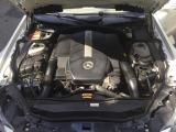 SLクラス SL500  後期SL63AMG仕様 9型ナビ地デジ