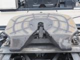 ギガ トレーラーヘッド 緩和付11.5t ハイルーフ 460ps