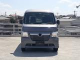 バモスホビオバン プロ 4WD ナビ・TV・ETC付☆1年保証付♪