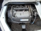 R06Aエンジン