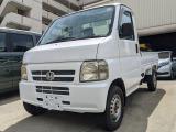 アクティトラック SDX 三方開 4WD