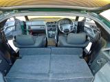 GTO 3.0 SR 4WD 最終モデル・元色補修済・4WD
