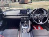ロードスター 1.5 RS RS ナビ・フルセグ・Bカメラ