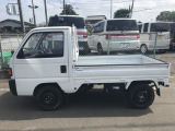 アクティトラック アタック 4WD ウルトラロー デフロック付き 各所整備済