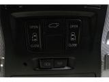 アルファード ハイブリッド 2.5 SR 4WD 両側パワスラ パワーバックドア