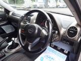 アルテッツァ 2.0 RS200 Zエディション 6速MT 社外アルミ 社外マフラー
