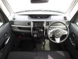 タントカスタム RS SA ワンオーナー 走行9280KM Bカメラ
