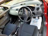 スイフト 1.3 XGリミテッド 4WD 寒冷地仕様 本州仕入