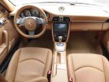 911 カレラ4S PDK 4WD スポーツクロノ (997後期)