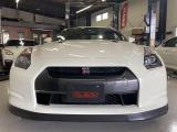 GT-R 3.8 プレミアムエディション 4WD ECMニスモスポリセ・TCM MY20
