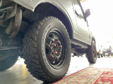 ジムニー XS 4WD 全塗装済み 5速MT ターボ BKカメラ