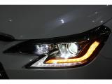 新品ヘッドライト!大人気の新品シーケンシャル(流れるウィンカー)ヘッドライト!!LOビームHID!HiビームLED!株式会社Top Material(トップマテリアル)TEL0794-76-6000!
