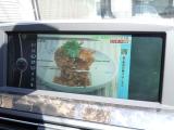 地デジの視聴も可能ですので長距離ドライブも快適です!