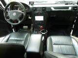 Gクラス AMG G55ロング 4WD