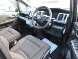 ステップワゴン 2.0 スパーダ Z HDDナビ エディション 車検令和4年10月 支払総額75万円