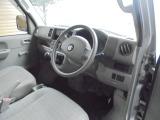 エブリイ GA 4WD リフトアップ!!