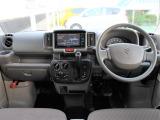 エブリイ PC ハイルーフ 5AGS車 レンタカーナビETCキーレス